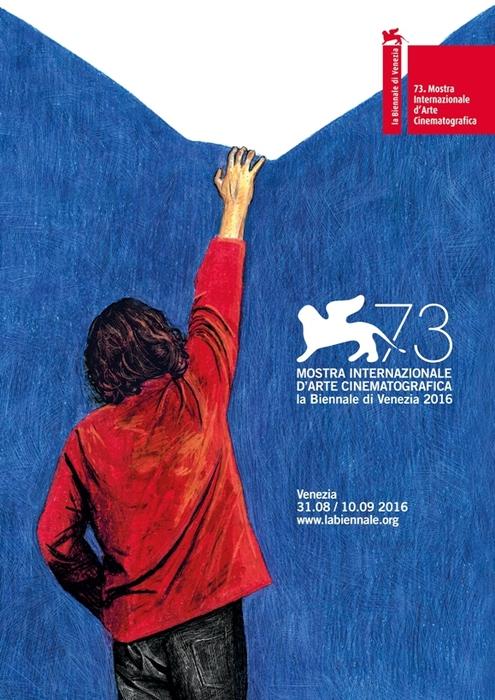 manifesto venezia 2016