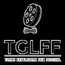 LOGO_TGLFF_alta