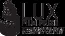 LUX-FILM-PRIZE_EN_POSITIF