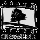 logo-cinemambiente-e1444470802959