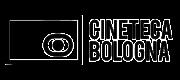 logo cineteca bologna