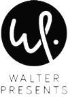 logo_walter_presents