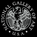 nationalgallerylogo