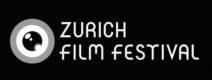 Subti - zurichfilmfestival
